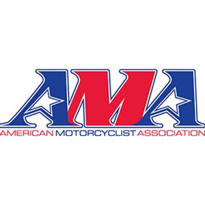 American Motorcycle Association