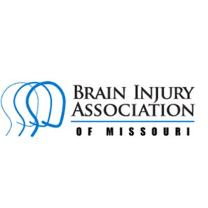 Brain Injury Association of Missouri