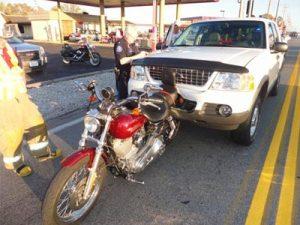 motorcycle-deaths-in-missouri