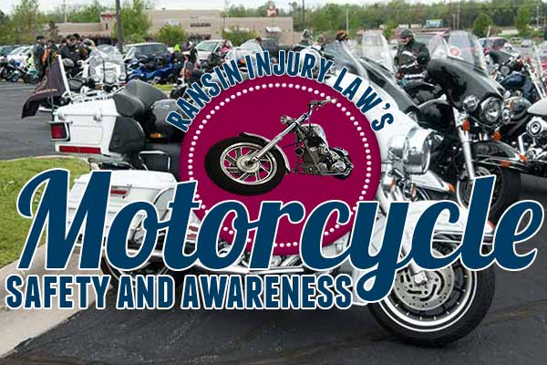 Motorcycle Accident Lawyer Missouri