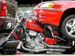 motorcycle-wreak