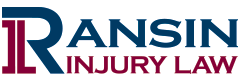 Ransin Injury Law