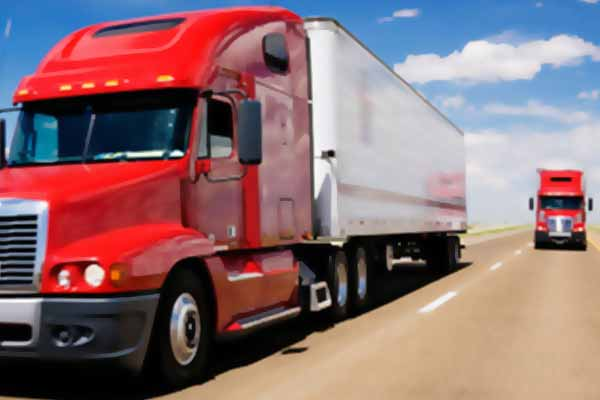 Insurance for Semi Truck Accidents Missouri