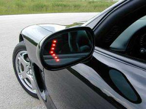 turn-signals